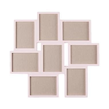Ikea Gunnabo Bingkai Frame 40x50 Cm Hitam jual berbagai photo frame terlengkap harga terjangkau blibli