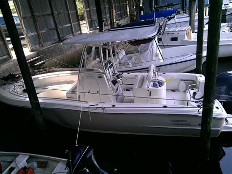pioneer boats mobile al post pics of your pioneer the hull truth boating and