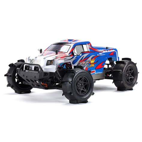 toy monster trucks racing fs racing fs 53692 1 10 2 4g 4wd brushless monster truck