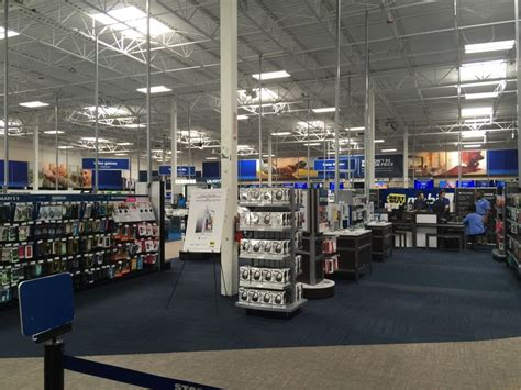 Best Buy Employee Help Desk Phone Number best buy department stores 1168 w highway 287 byp