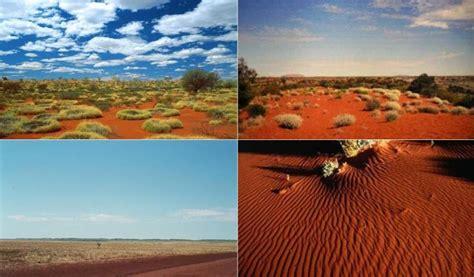 great sandy desert   visit