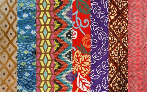 tribal pattern fashion different types of tribal print pattern trends