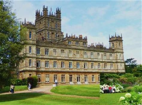 Highclere Castle Floor Plan by Berkshire Gardens To Visit Near Newbury Maidenhaed And