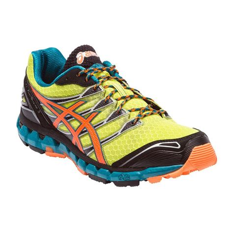 which asics running shoes are best qviaqdja best asics trail running shoes