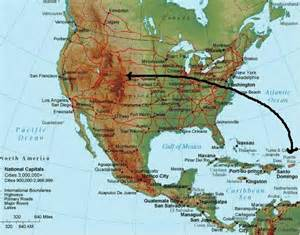 United States Map Puerto Rico by Craigslist Puerto Rico Us Autos Post
