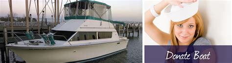 used boat donation boat angel donations charity boat donations donate