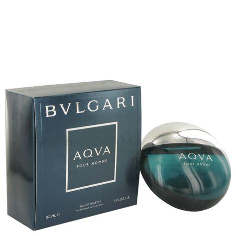 Parfum Bvlgari Aqva Pour Homme aqua pour homme by bulgari 2005 basenotes net