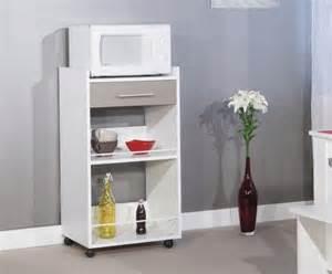 desserte tiroir plastique dessertes et servantes de bureaux comparez les prix pour