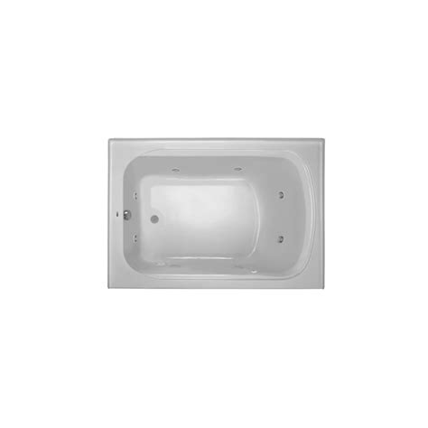 proflo bathtub review proflo bathtub review 28 images proflo pfs7242a soaking bathtub build com proflo