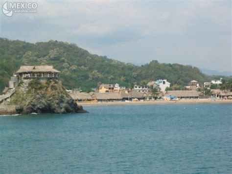 imagenes barra de navidad jalisco fotos de melaque jalisco fotos de playas de mexico