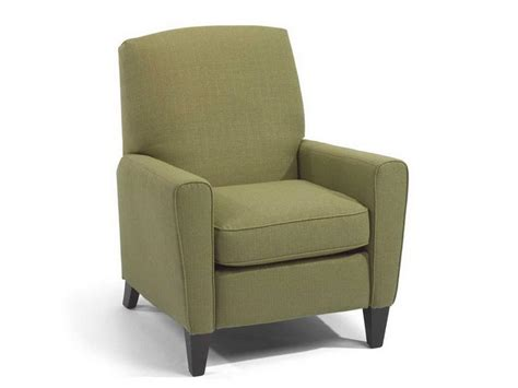Living Room Recliner Chairs | bloombety flexteel living room small scale recliners