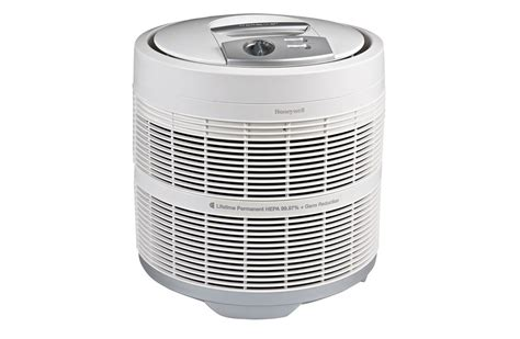 top 4 greatest air purifiers for allergy sufferers best world product reviews