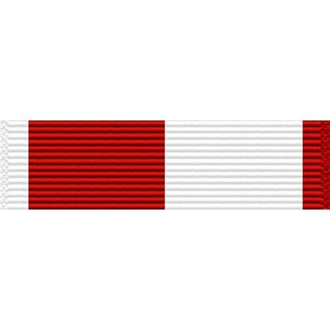 service alabama alabama national guard faithful service medal ribbon usamm