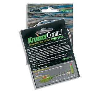 kruiser control line review korda kruiser control