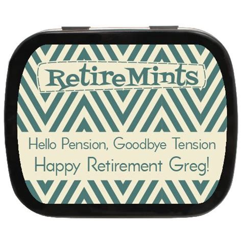 goodbye tension hello pension retirement gift for retirement adventure journal to record travel and activities with table of contents and numbered page books hello pension say goodbye to tension retirement favors