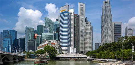 maybank quarterly updates december  maybank singapore