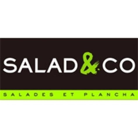 and co comment ouvrir une franchise salad and co