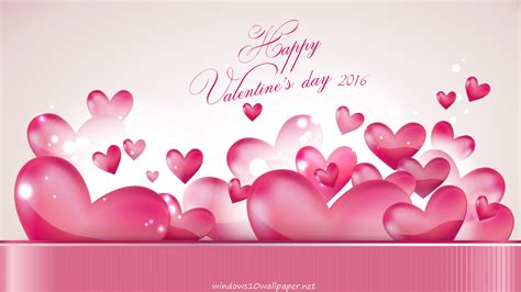 pink valentines day pink hearts happy valentines day pictures photos and