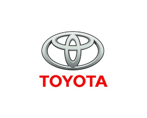 classic toyota logo what is my toyota starlet 1 3 worth vehicle value