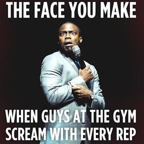 Funny Gym Meme - 31 memes about going to the gym that are hilariously true