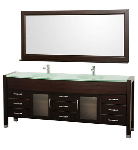discount bathroom vanities bathroom vanity styles