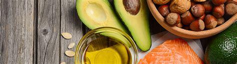 potere calorico alimenti kalorientabelle f 252 r lebensmittel obst gem 252 se mehr