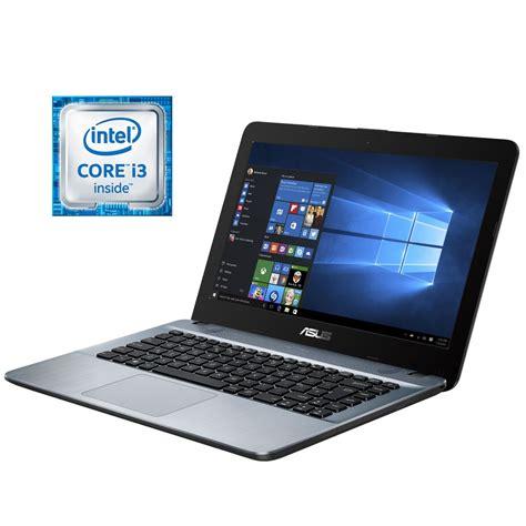 Laptop Asus A45vd I3 Asli Original laptop asus vivo book max x441ua wx086t sears mx