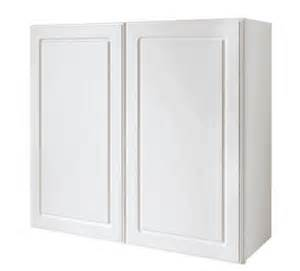 menards white kitchen cabinets value choice 33 quot ontario white standard height wall
