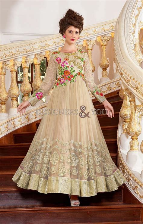 lade indiane evening gowns designs from indian designer wear for