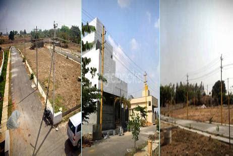 kempegowda layout update shirdi sai nandanavana sai bhoomi in magadi road