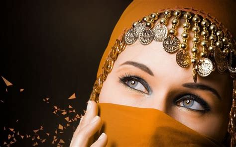 Arab Hd | beautiful muslim arab girls wallpapers hd images one hd