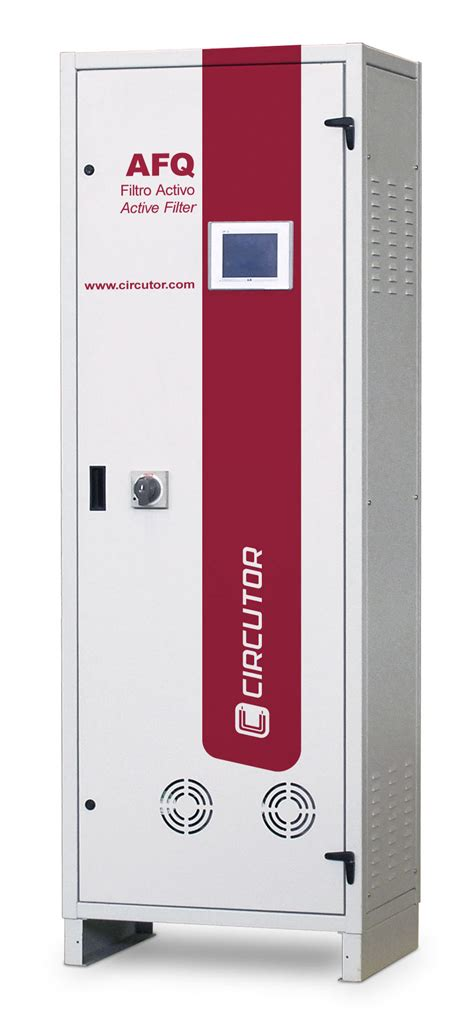 power factor correction equipment price cost effective power factor correction from metartec e3