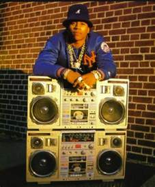 eight reasons why ll cool j really is cool list global