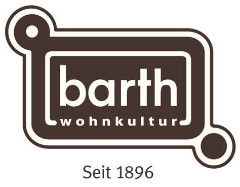barth wohnkultur startseite barth wohnkultur