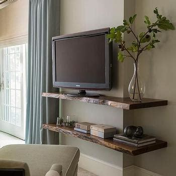 bedroom tv shelf bedroom tv design ideas