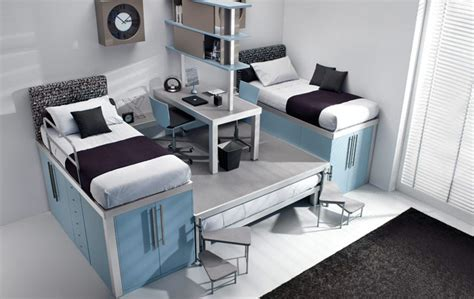 bed for teenager home sweet home bunk beds and lofts for teenagers and kids