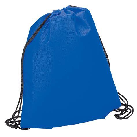 Zr Drawstr1ng Bag Non Or1 drawstring bag non woven barron