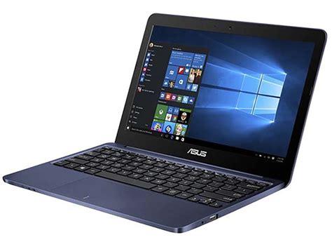 Asus Laptop Vivobook Review asus vivobook e200ha fd0008ts fd0007ts notebook laptop review spec promotion price