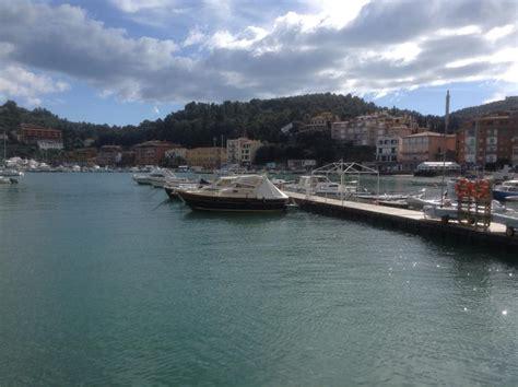 hotel sul mare porto ercole delizioso monolocale sul mare tripadvisor