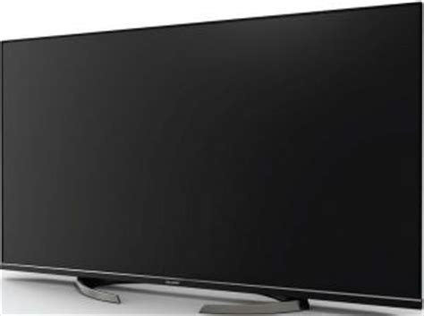 Tv Led 42 Inch Merk Sharp sharp 42 inch 3d led smart tv 42le860 price review and