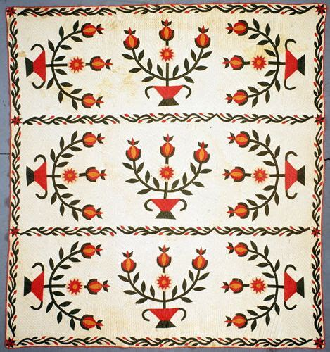 vintage pattern names 24 best images about antique quilts pattern names on the