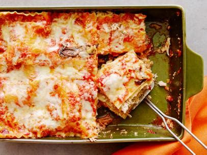 ina garten turkey lasagna 1 view more photos ina garten turkey lasagna video alainthebault com turkey lasagna recipe ina garten food network