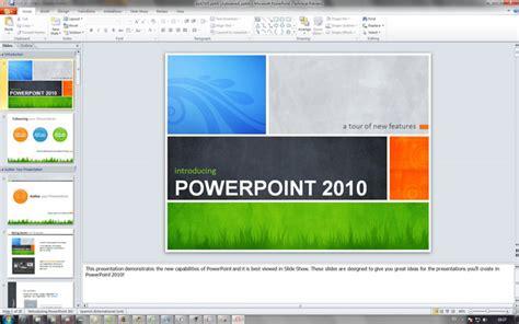 layout trong powerpoint là gì thủ thuật l 224 m slide tr 236 nh diễn trong powerpoint 2010