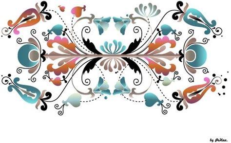 graphics design vector cdr free download floral design png free vector download 68 195 free vector