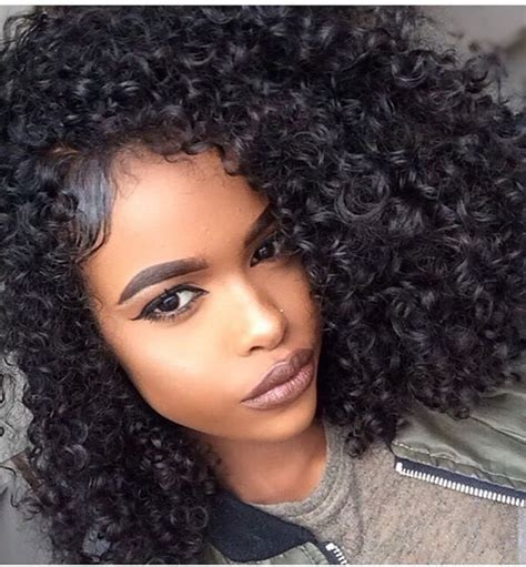 somale nation hair stayle instagram media by africanbaddies halssaa somali beauty