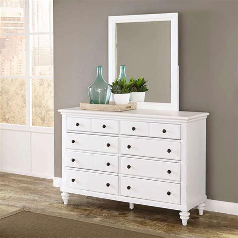 ideas white dresser with mirror dresser furniture