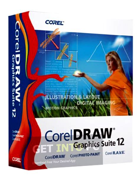 corel draw graphic suite 12 full version free download download corel draw 12 free graphics suite