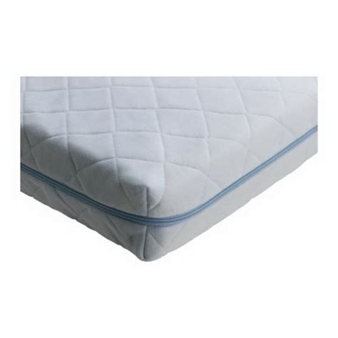 Best Mattress For Cribs Amazing Ikea Cribs And Crib Mattresses Stylish