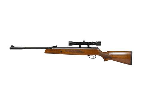 Hs Packatasan hatsan 95 air rifle combo vortex gas 0 22 cal incl 3 9x32 scope mo ebay