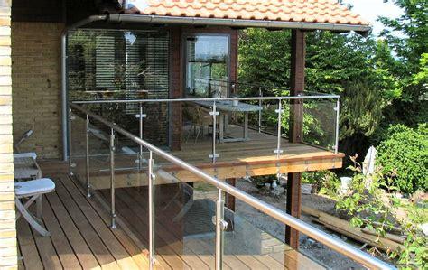überdachung terrasse glas r 230 kv 230 rk terrasse m 248 bler til terrassen og